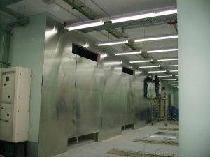 Magnetic Field Shielding